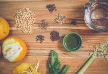 bitter-sustentabilidade-sabores
