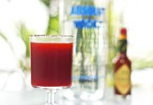 bloody-mary-receitas-gq