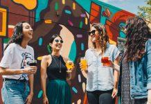 cerveja-brewpubs-tap-rooms