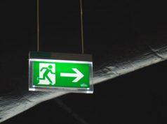 Luminarias-emergencia-luz