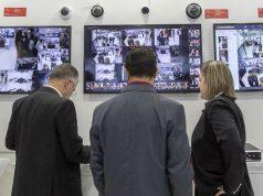 tecnologias isc brasil 2019