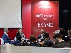 arena exame infosecurity brasil