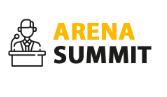 arena summit isc brasil 2019