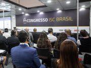 congresso isc brasil 2019_2506