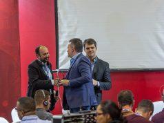 infosecurity isc brasil 2019