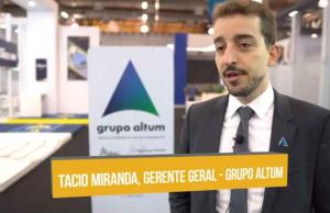 grupo altum na isc brasil 2019
