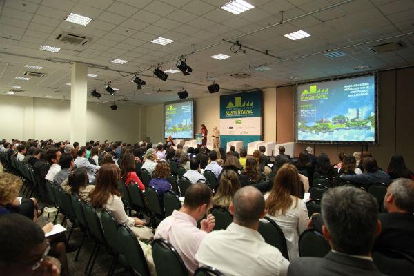 eas-2014-conferencia