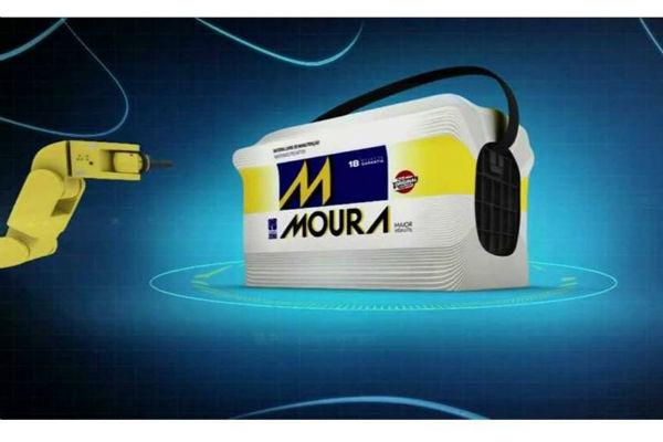 baterias-moura-mecanica-2016