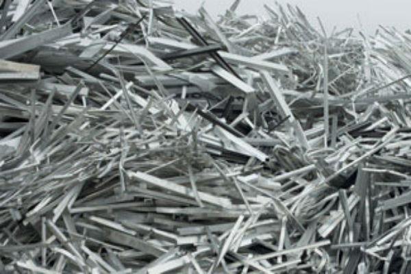 sucata-aluminio-expoaluminio