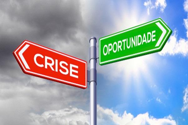 crise-oportunidade