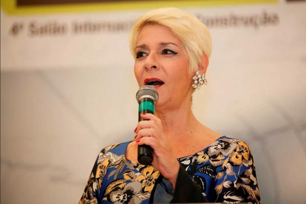 CarlotaGuerra
