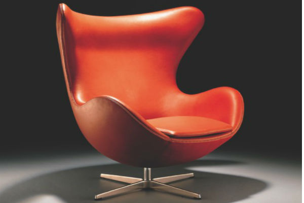arne-jacobsen-egg-chair-feiconne2016