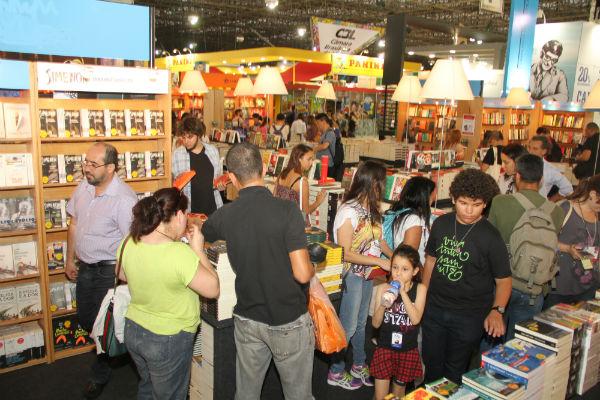 livros_BienalSP2014