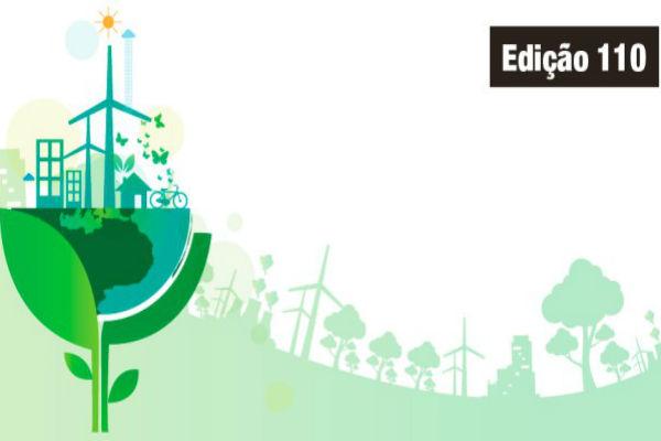 SustainableFoodSummit_Equipotel2016