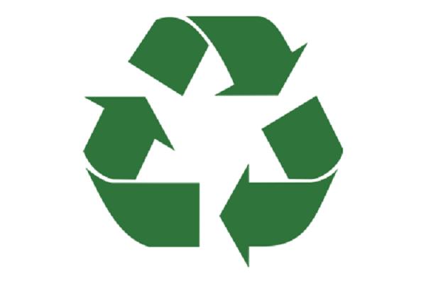 reciclagem_plastico