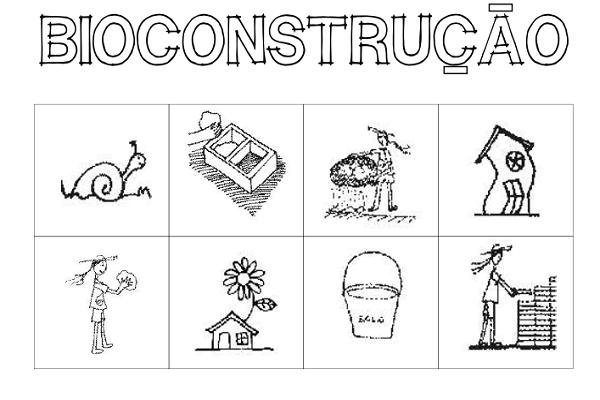 bioconstrucao_monica_feicon2016