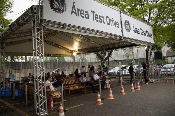 testdrive_sda2014