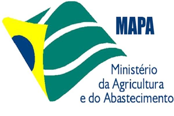 concursos-abertos-concurso-mapa-ministerio-da-agricultura-pecuaria-e-abastecimento