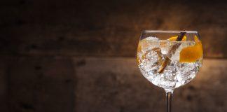 Dobradinha no alambique: A produção de gin em tradicionais alambiques de cachaça