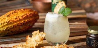 Absinto: a bebida lendária e misteriosa ganha versão nacional
