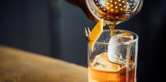 drink_whiskey_ice_cocktail_glass