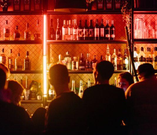 bar-quarentena-bebidas