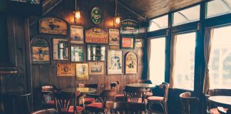 bar-receita-covid