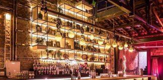 bares-brasileiros-spirited-awards
