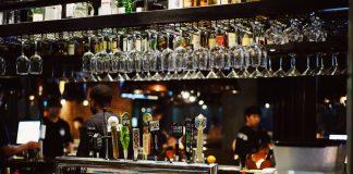 bares-coquetelaria-bebidas (1)
