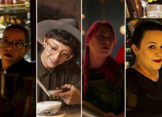 coquetelaria-coletivo-feminino-bartenders