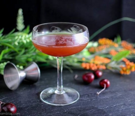cotonian-cocktail-drinks-whisky