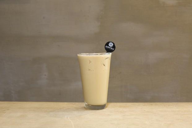 dia-mundial-do-cafe-drink