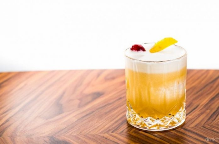 quarentena-drink-coqueteis
