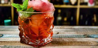 vermute-bebida-drinks