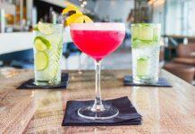 bom-coquetel-drinks-bebidas