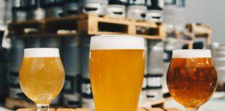 cerveja-curso-online-gratis