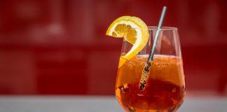 drink-bebida-coquetel