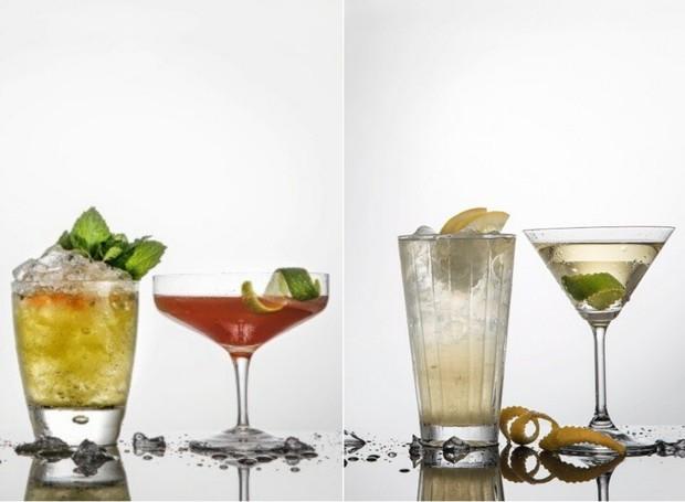 drinks-com-pouco-alcool-drinques-coqueteis-bebidas