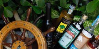 bebidas-nacionais-mercado-enorme-potencial