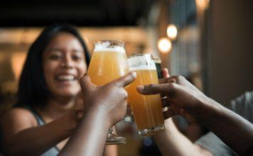 drinks-com-cerveja-receitas