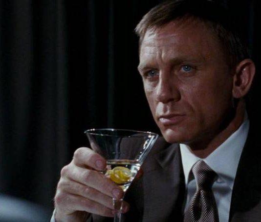 drinks-de-cinema-sentir-verdadeira-estrela-filme