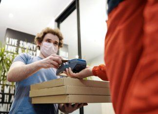 delivery-de-bares-e-restaurantes-fazer-entregas-qualidade