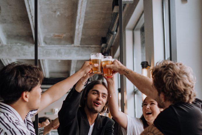 Drinks com cerveja: Confira 3 receitas