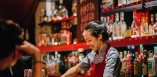 questoes-trabalhistas-setor-bares-e-restaurantes-cenario-atual