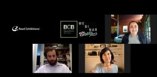 BCBShots - questões trabalhistas