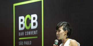 Bar-Convent-Sao-Paulo-repercute-com-conteudo-para-bartenders-e-demais-profissionais-do-setor
