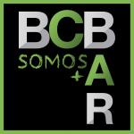 BCB SP lança a campanha SOMOS MAIS BAR para dar voz a comunidade de bartenders