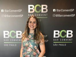Thaize Rolnik, Coordenadora do BCB São Paulo