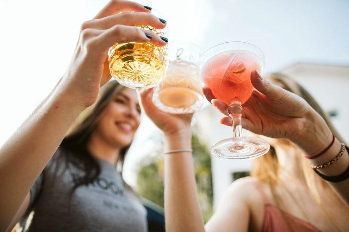 Verdades e mitos sobre o consumo de bebidas alcoólicas