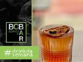 Conheça os drinks profissionais que foram selecionados!